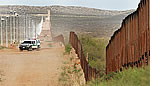 border_fence-3