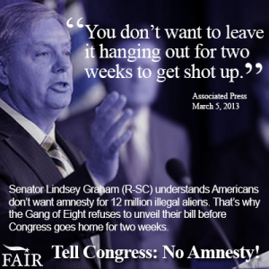 Lindsey Graham quote