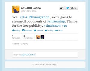 AFL-CIO_Steamroller_tweet