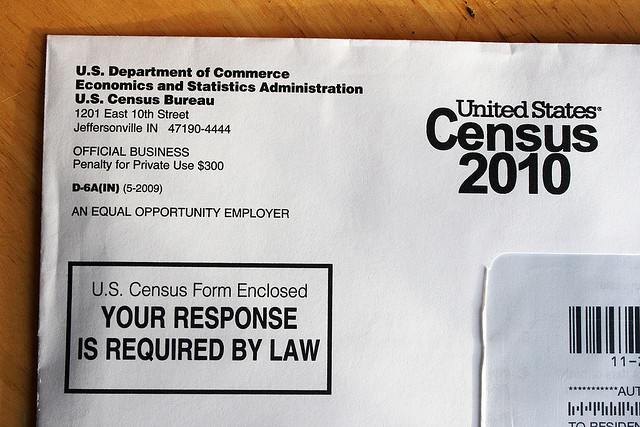 us_census