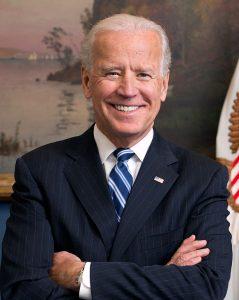 613px-Official_portrait_of_Vice_President_Joe_Biden[1]