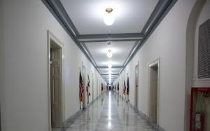 house_hallway
