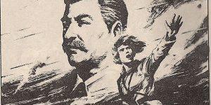 propaganda_pamphlet