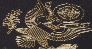 passport_eagle