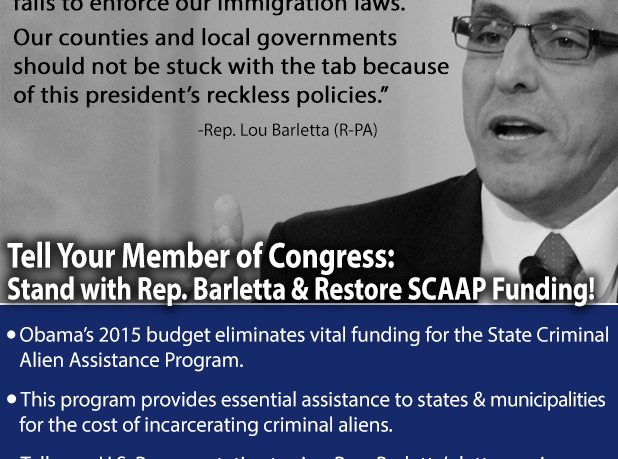 Barletta-restore-SCAAP-Funding-FAIR