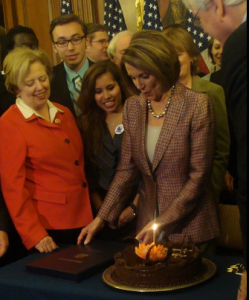 nancy_pelosi_cake