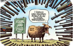 http://chronicle.augusta.com/opinion/cartoons/2014-04-15/rick-mckee-editorial-cartoon
