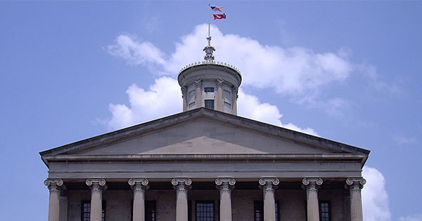 In-state Tuition Bills for Illegal Aliens Stopped in TN