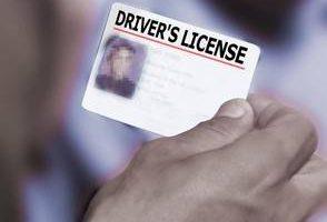 Oregon Supreme Court Upholds Ballot Title for Referendum on Illegal Alien Driver's Licenses