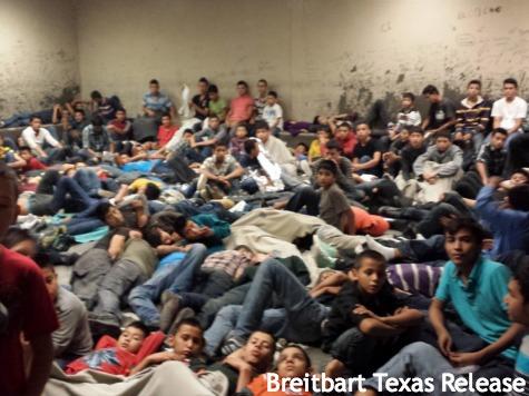 Image: Breitbart.com | June 5, 2014
