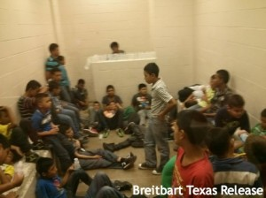 texas_detention2