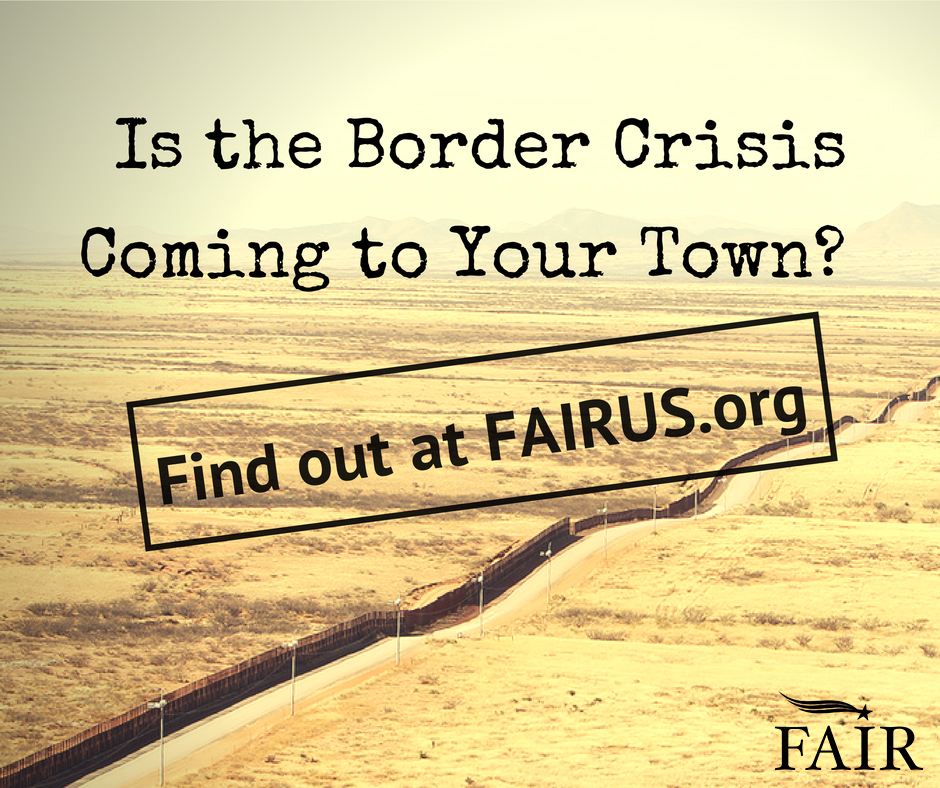 http://www.fairus.org/legislation/activism/border_crisis_map