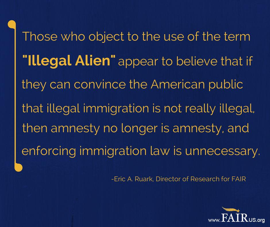 IllegalImmigrationbrief-8-2014