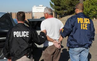 Dirty Tricks Used to Pass Boston TRUST Act: ImmigrationReform.com