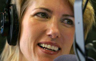 Mischaracterizing FAIR and Attacking Laura Ingraham