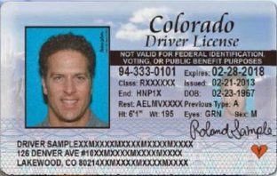 Colorado DMV Overwhelmed by Illegal Aliens Seeking Driver's Licenses