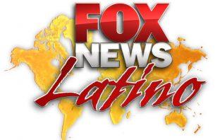 FAIR Op-ed: Delaying a Bad Idea Does Not Make it a Good One, Mr. Obama | ImmigrationReform.com
