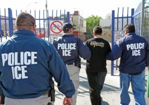 ice_arrest_eldorado