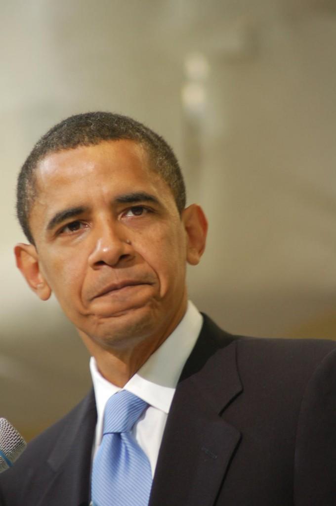 Obama_Chesh_2