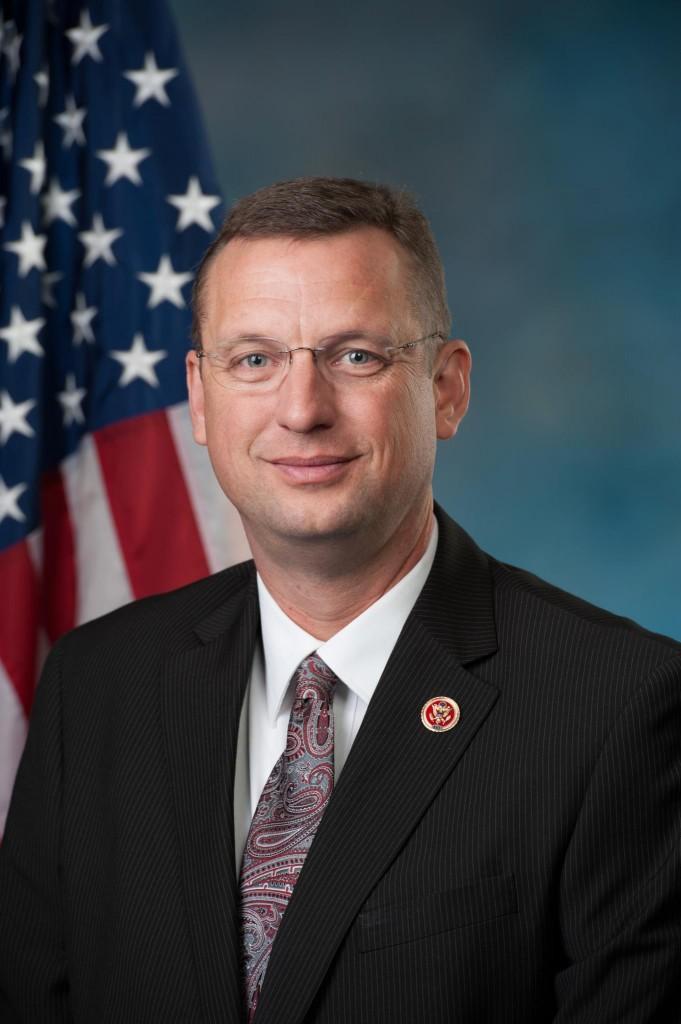 Doug_Collins,_Official_portrait,_113th_Congress