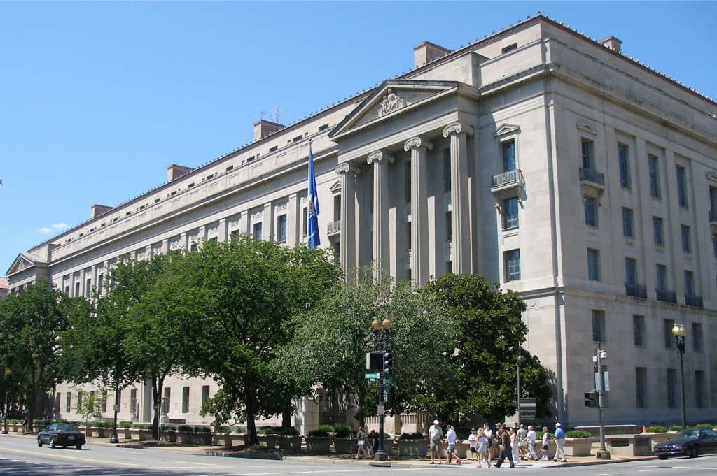 Usdepartmentofjustice