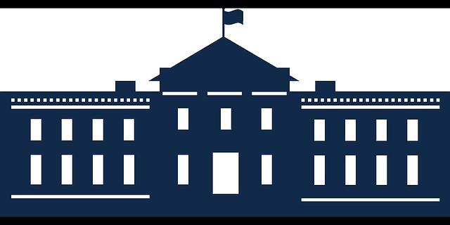 mansion-160425_640