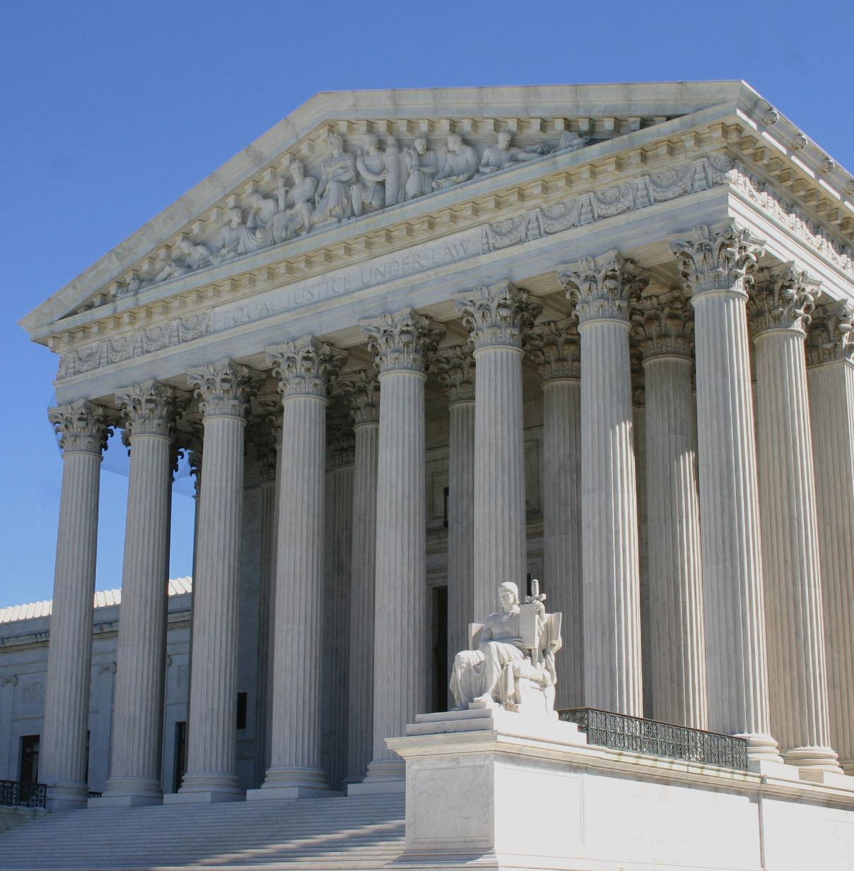 IRLI Prepares Brief In Support Of Case Challenging Obama