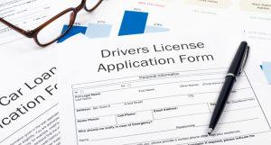 trans-license