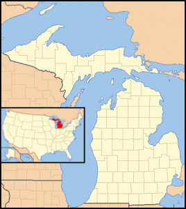 Michigan_Locator_Map_with_US