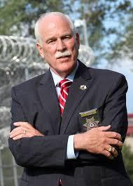 Sheriff Hodgson