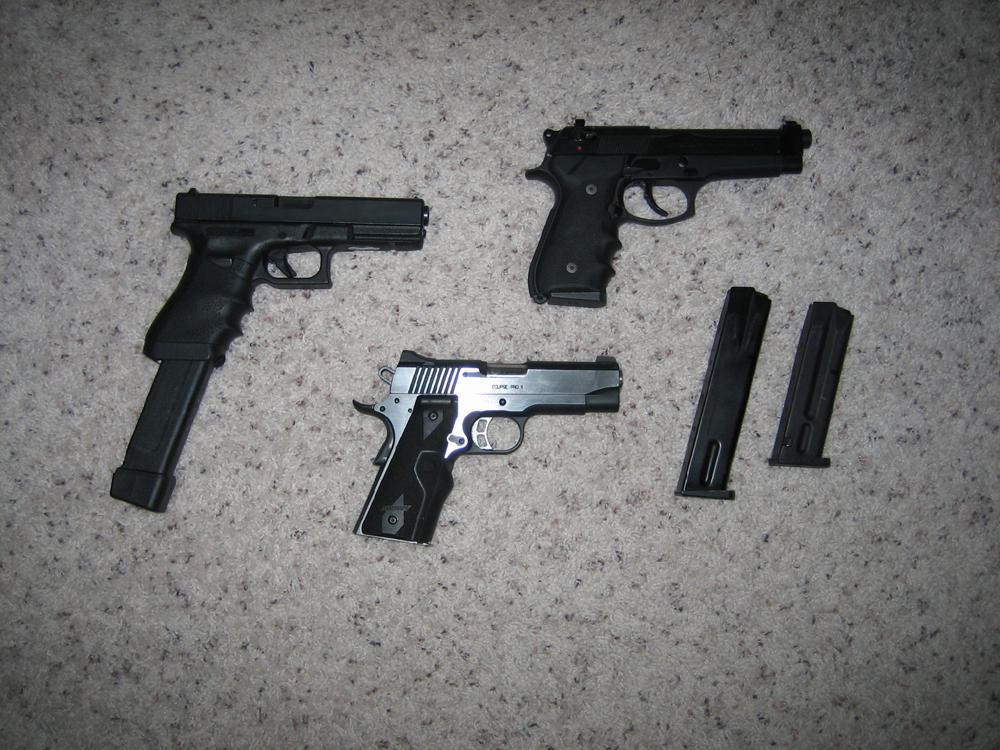 My_Guns_006