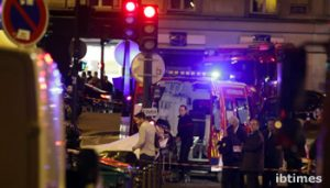 Paris_bombing_111715