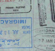Unpacking an Asylum Fraud Case That Contains So Much Absurdity