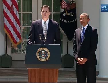 Mueller_comey_obama_september_2013