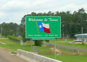 Welcome_to_Texas_sign,_2008