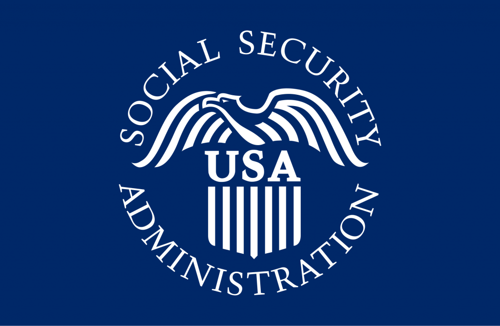 Flag_of_the_United_States_Social_Security_Administration