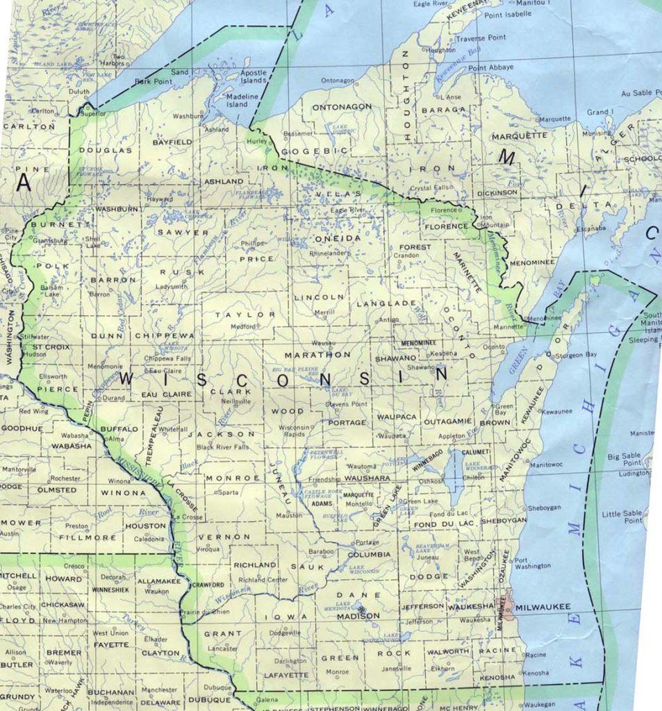 Wisconsin_90
