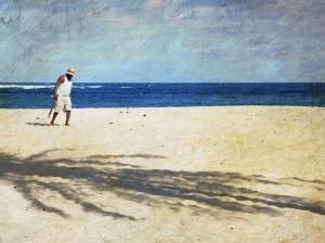 cuba_painting_cc_flickr_zedzap_13281384943_rotator_lg