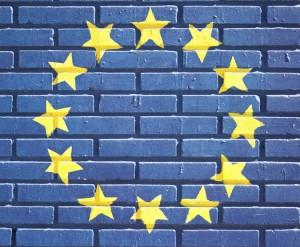 Simbol EU