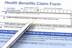 health_insurance_form_rotator_675x450