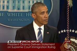 obama-court-reaction-rotator-675x450