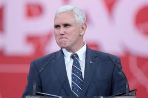 gov-mike-pence-flickr-rotator-675x450