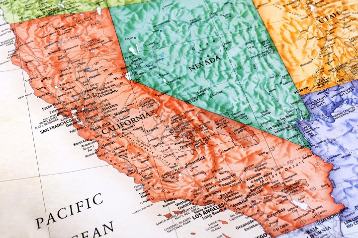 In Becoming A Sanctuary State, California Followed ... on map of washington state wine country, casino locations in washington state, map california to washington, map of washington state lakes, major highways in washington state, map of california and new zealand, map of washington state mineral, map of united states with capitals and national parks, map of california and san francisco, map of casinos in washington state, political map of washington state, map of california and france, map of washington roads state highways, map of northern washington state, reservations in washington state, map of california and canada, mileage map of washington state, road map western washington state, map of us states have death penalty, detailed map of washington state,