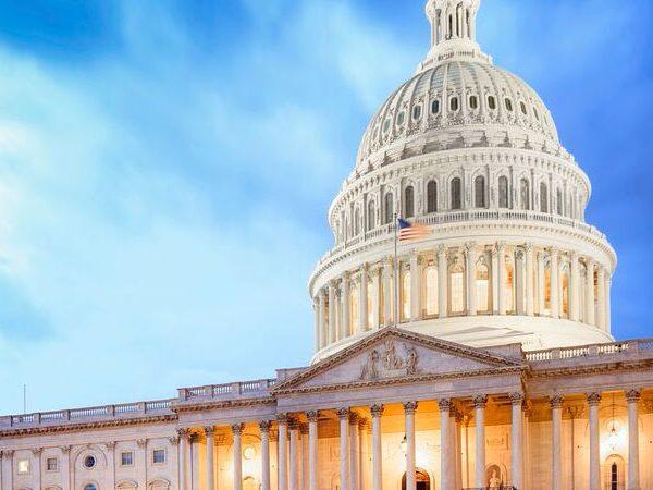 "Senate Democrats Push to Make Illegal Alien Amnesty a ""Budget Issue"""