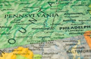 pennsylvania-map-rotator-720x467