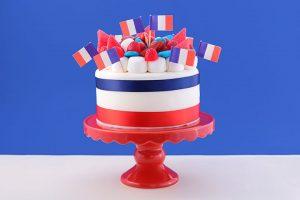 cake-french-flag-rotator-720x480