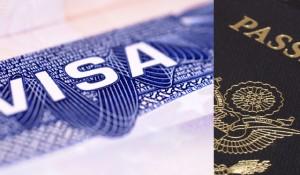 VisaPassport_032216_640X375