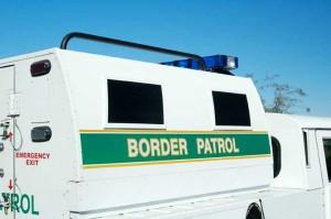 border-patrol-truck-rotator-720x480