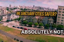 What is a Sanctuary City?
