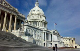 Congress h2b visas
